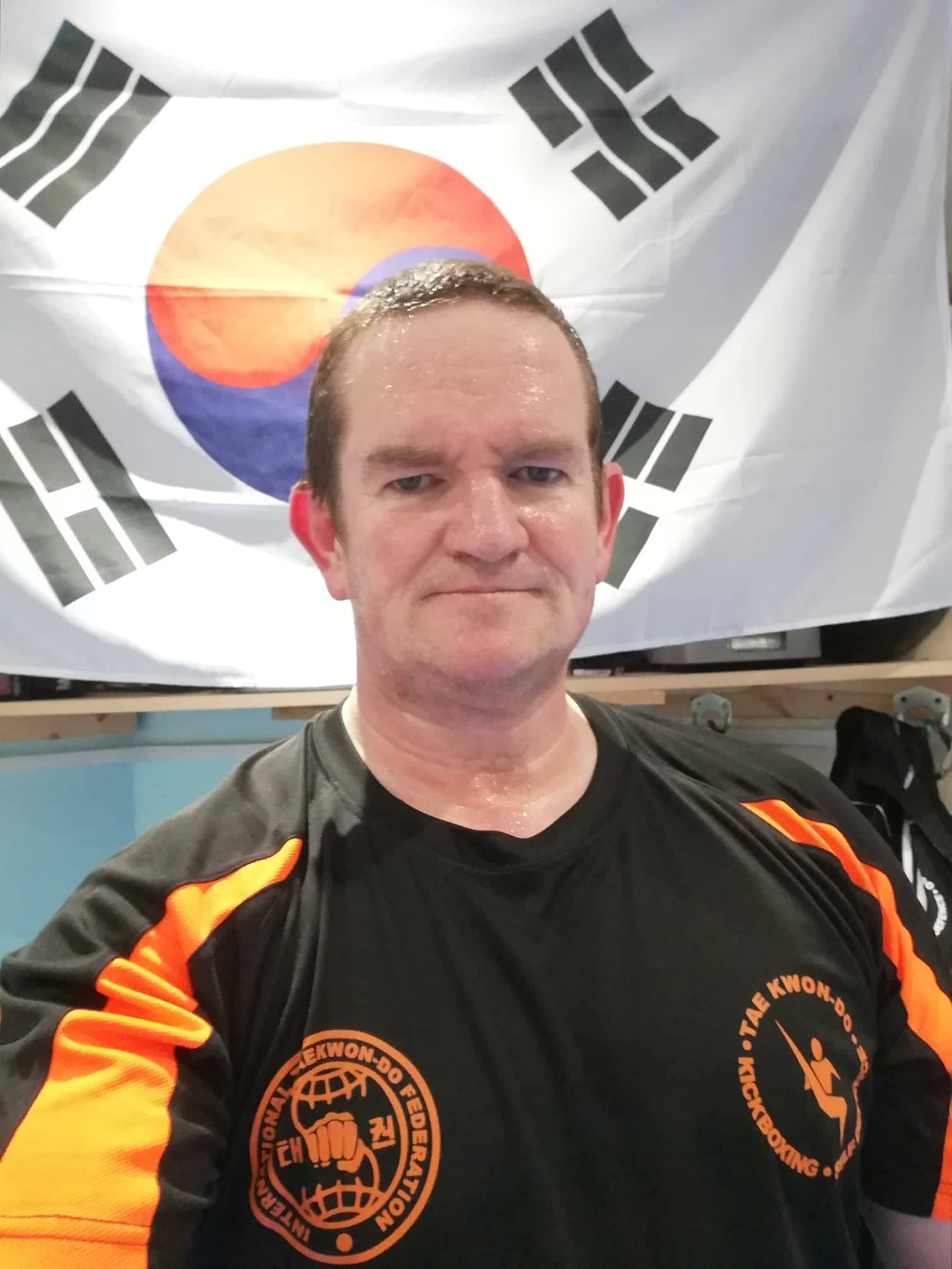 """<a href=""""https://shawmartialarts.co.uk/author/aedum1/"""" target=""""_self"""">Master Shaw</a>"""